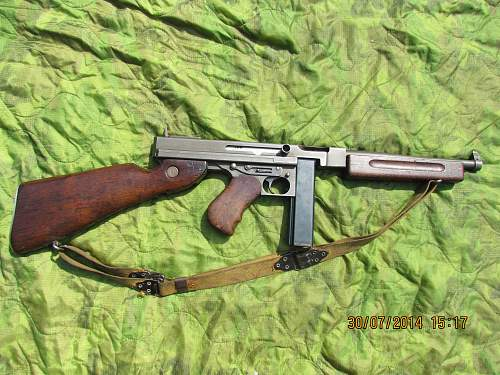 Click image for larger version.  Name:M1 Thompson.jpg Views:136 Size:336.4 KB ID:721771