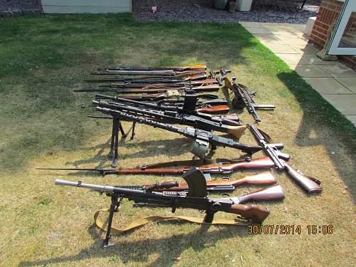 Click image for larger version.  Name:Guns (4).jpg Views:435 Size:346.7 KB ID:721784