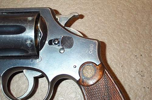 Click image for larger version.  Name:Pistol 007.jpg Views:604 Size:96.0 KB ID:74489