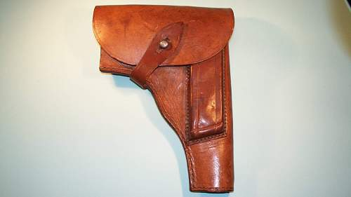 Click image for larger version.  Name:Radom Holster 002.jpg Views:153 Size:108.6 KB ID:75133