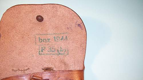 Click image for larger version.  Name:Radom Holster 006.jpg Views:168 Size:211.0 KB ID:75135