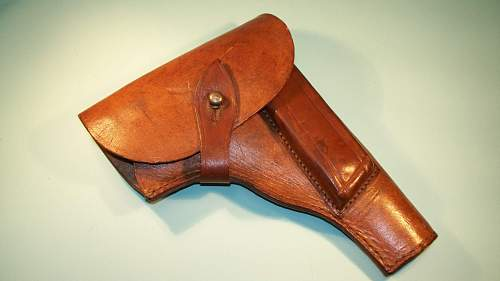 Click image for larger version.  Name:Radom Holster 008.jpg Views:441 Size:128.2 KB ID:75136