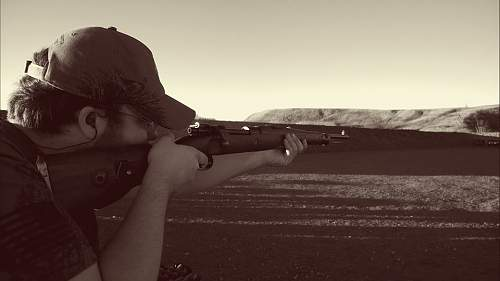 Click image for larger version.  Name:G.3340RangeDay.jpg Views:23 Size:46.1 KB ID:757852
