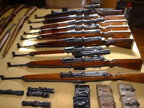 Some of my gunz 3