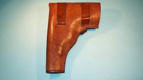 Click image for larger version.  Name:Radom Holster 003.jpg Views:154 Size:104.5 KB ID:78219