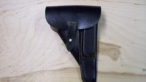 Click image for larger version.  Name:1 astra 600 holster 001.jpg Views:483 Size:121.4 KB ID:78226