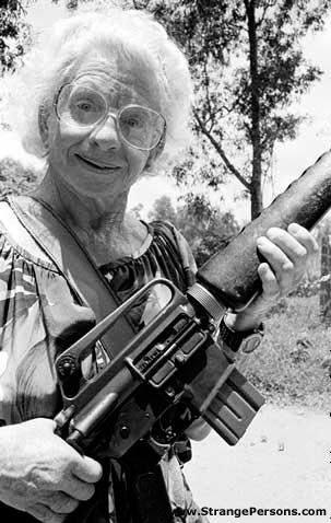 Name:  granny-gun.jpg Views: 2129 Size:  37.4 KB