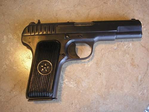 Click image for larger version.  Name:ussr guns 004.jpg Views:2054 Size:244.8 KB ID:79045