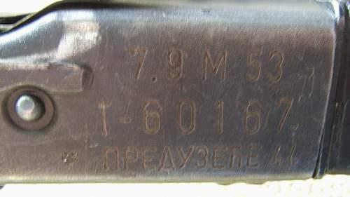 Mg42 / m53