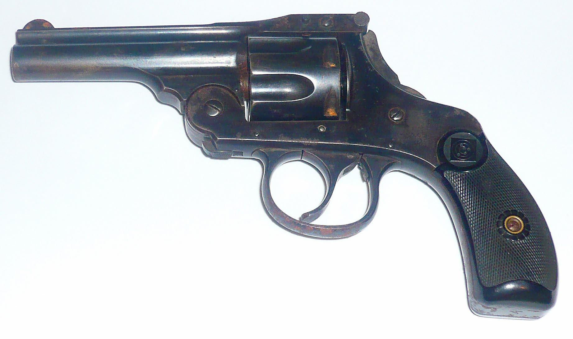 Click image for larger version. Name:pistol 003.jpg Views:17273 Size ...