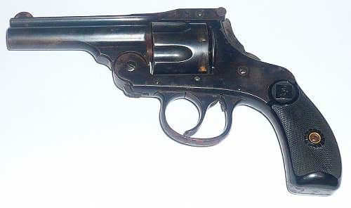 Click image for larger version.  Name:pistol 003.jpg Views:15922 Size:150.7 KB ID:79701