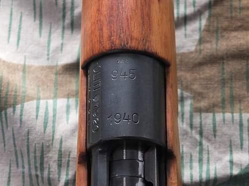 G.33/40 and bayo