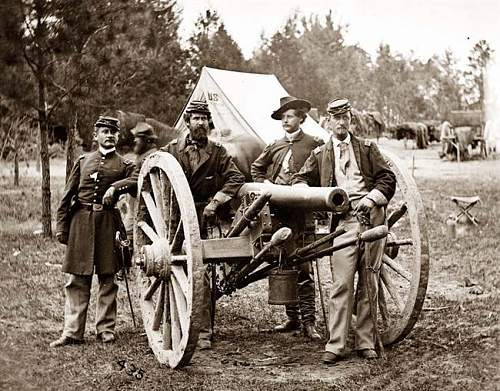 Click image for larger version.  Name:Artillery-Civil-War-001.jpg Views:1349 Size:85.8 KB ID:81555