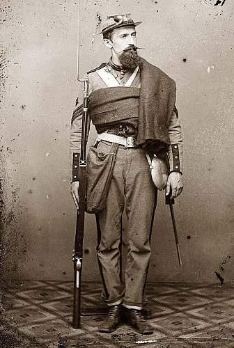 Click image for larger version.  Name:Civil-War-Uniform.jpg Views:2468 Size:119.8 KB ID:81559