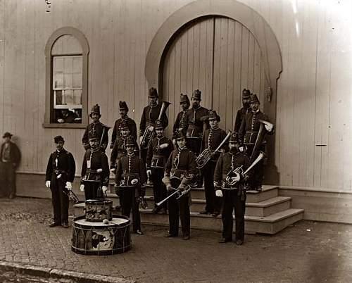 Click image for larger version.  Name:Civil-Band-War.jpg Views:182 Size:53.6 KB ID:81723