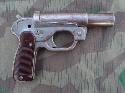 Is This a Firearm?
