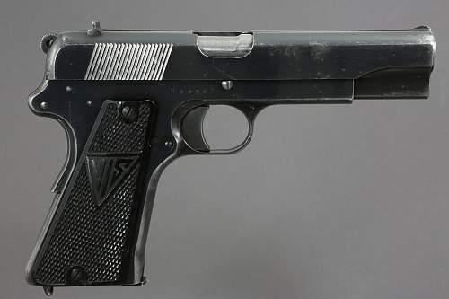 P35(p) 1/E4214