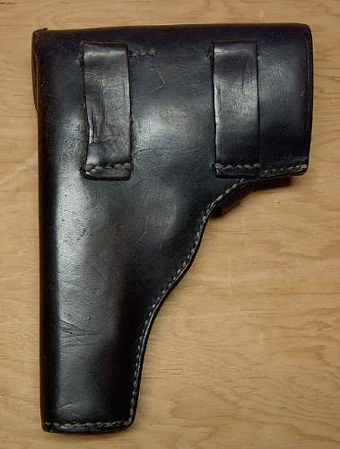 Click image for larger version.  Name:Radom holster Rear.jpg Views:229 Size:223.8 KB ID:84752