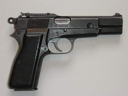 Click image for larger version.  Name:Browning HP right  side..jpg Views:7987 Size:214.5 KB ID:85360