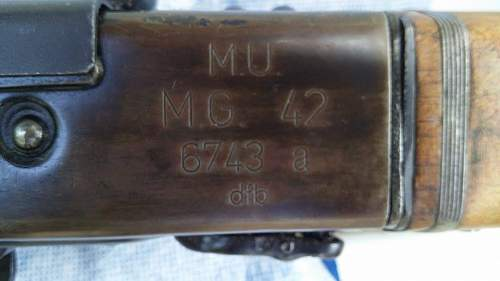 Mg42...all ok??
