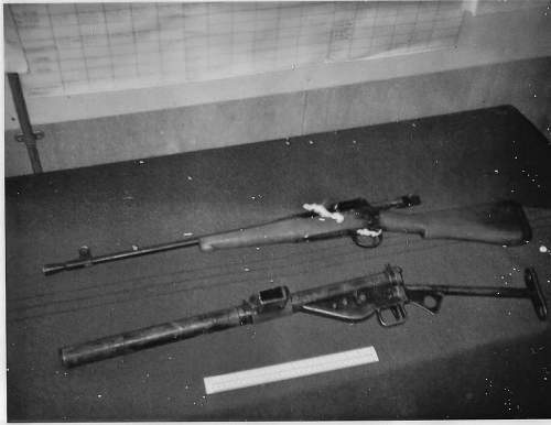 Click image for larger version.  Name:Sten gun IMG_035.jpg Views:30 Size:182.8 KB ID:859507
