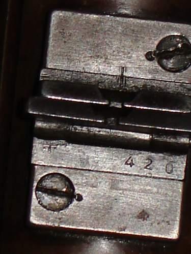 MP 38 ayf 1941