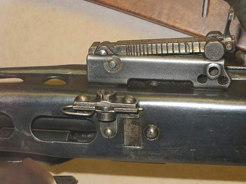 MG.42 with a difference.