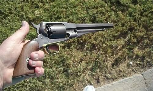 Click image for larger version.  Name:1858 remington.jpg Views:15 Size:46.5 KB ID:903913