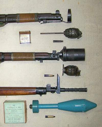 Click image for larger version.  Name:.303Grenade Launchers.jpg Views:17 Size:157.8 KB ID:904693