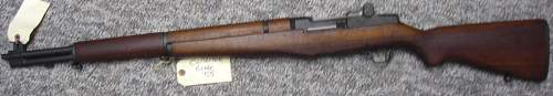 Click image for larger version.  Name:m1 garand 1955 collector grade.jpg Views:405 Size:117.6 KB ID:90492
