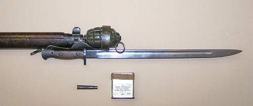 Click image for larger version.  Name:Grenade Launcher  (1).jpg Views:4 Size:79.8 KB ID:909092