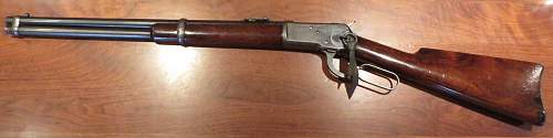 Click image for larger version.  Name:WINCHESTER 1.jpg Views:9 Size:165.6 KB ID:922476