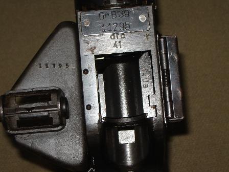 Gr B 39