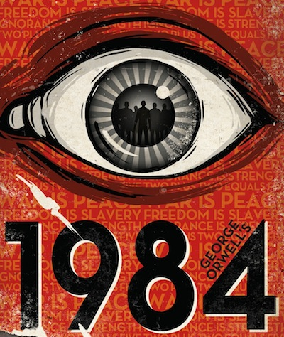 Name:  1984.jpg Views: 350 Size:  106.0 KB