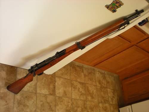 Click image for larger version.  Name:gun 003.jpg Views:21 Size:212.7 KB ID:937591