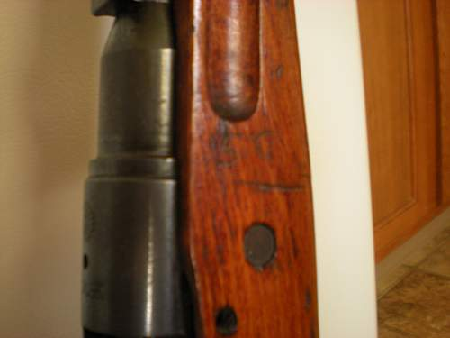 Click image for larger version.  Name:gun 006.jpg Views:18 Size:234.3 KB ID:937594