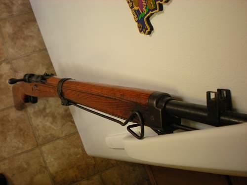 Click image for larger version.  Name:gun 009.jpg Views:18 Size:228.5 KB ID:937597