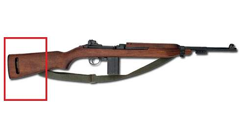 Click image for larger version.  Name:m1_carbine.jpg Views:22 Size:26.7 KB ID:942083
