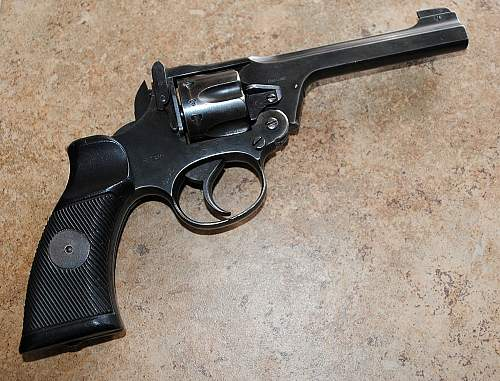 Click image for larger version.  Name:enfield_right.jpg Views:12 Size:108.6 KB ID:942703