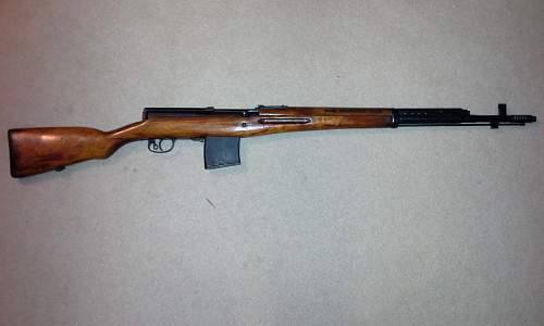 newest addition to the family, SVT40