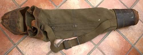 Click image for larger version.  Name:gun bag.jpg Views:27 Size:236.2 KB ID:972154