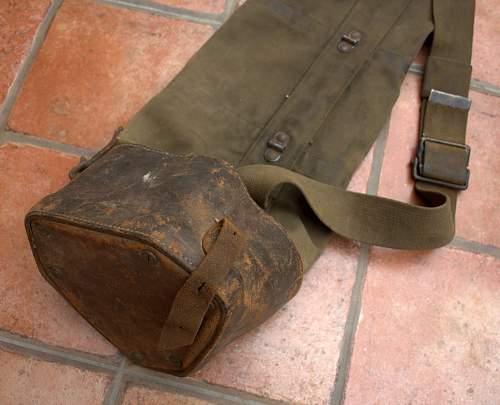 Click image for larger version.  Name:gun bag2.jpg Views:21 Size:209.8 KB ID:972155