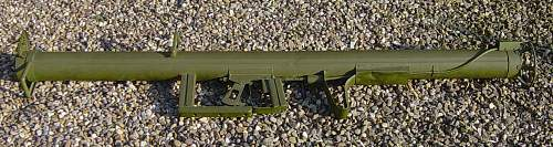 Click image for larger version.  Name:Panzerschreck 001.jpg Views:904 Size:177.4 KB ID:97963
