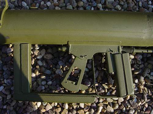 Click image for larger version.  Name:Panzerschreck 002.jpg Views:294 Size:248.3 KB ID:97981