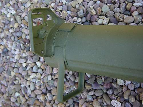 Click image for larger version.  Name:Panzerschreck 004.jpg Views:186 Size:245.1 KB ID:97987