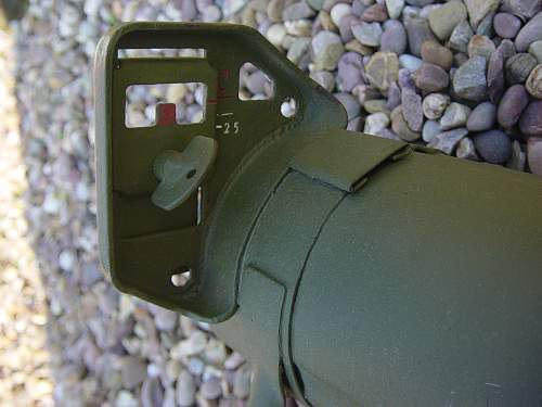 Click image for larger version.  Name:Panzerschreck 005.jpg Views:369 Size:241.4 KB ID:97988