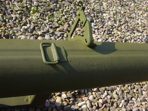 Click image for larger version.  Name:Panzerschreck 012.jpg Views:216 Size:248.0 KB ID:97989