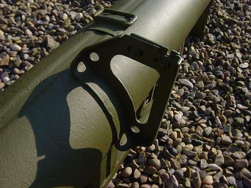 Click image for larger version.  Name:Panzerschreck 014.jpg Views:323 Size:246.1 KB ID:97991