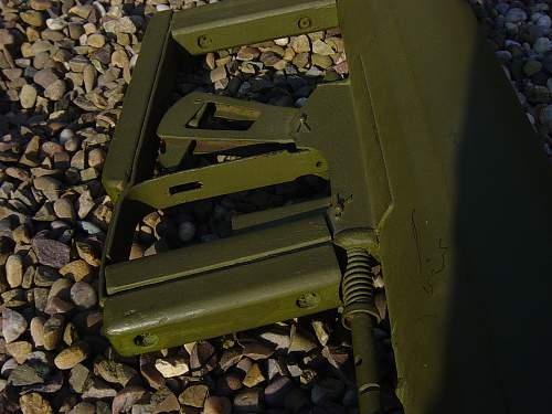 Click image for larger version.  Name:Panzerschreck 017.jpg Views:197 Size:239.9 KB ID:97994