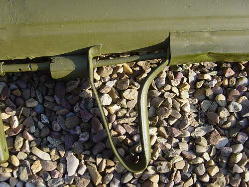 Click image for larger version.  Name:Panzerschreck 018.jpg Views:510 Size:257.1 KB ID:97999